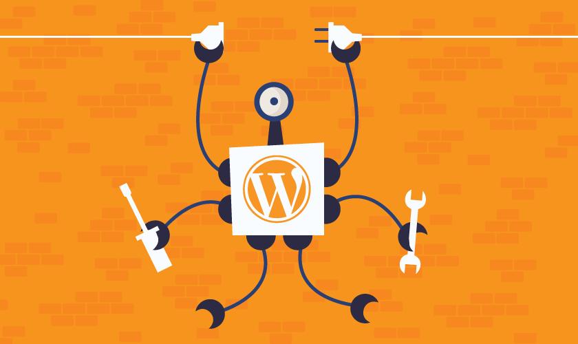 Best WordPress Plugins- WpEngineers