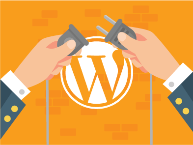10 Must Have WordPress Plugins To Get In 2019