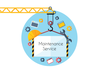 How WordPress Maintenance Services can Manage Your Website Better