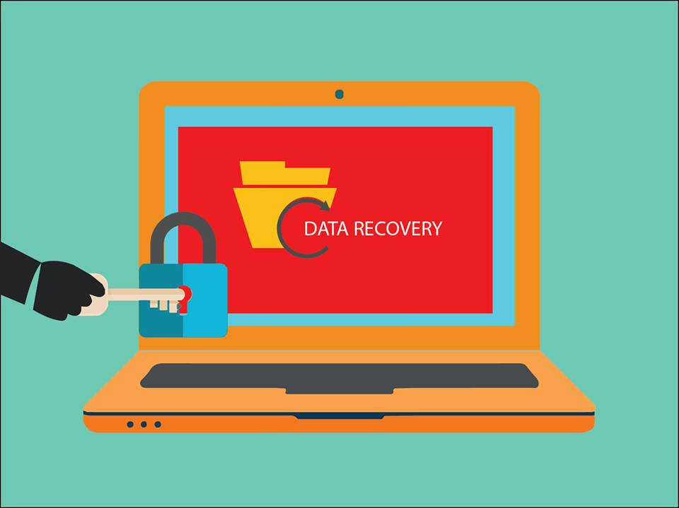 Data Recovery One-off Tasks - WpEngineers