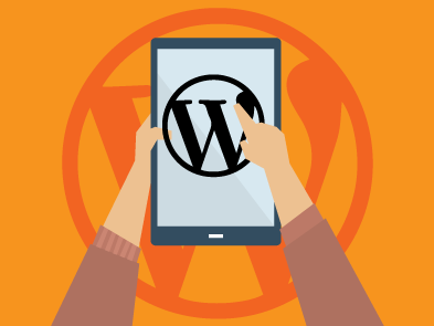 Top 30 types of websites you can create with WordPress
