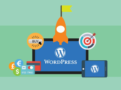 10 Online Businesses Running Successfully on WordPress