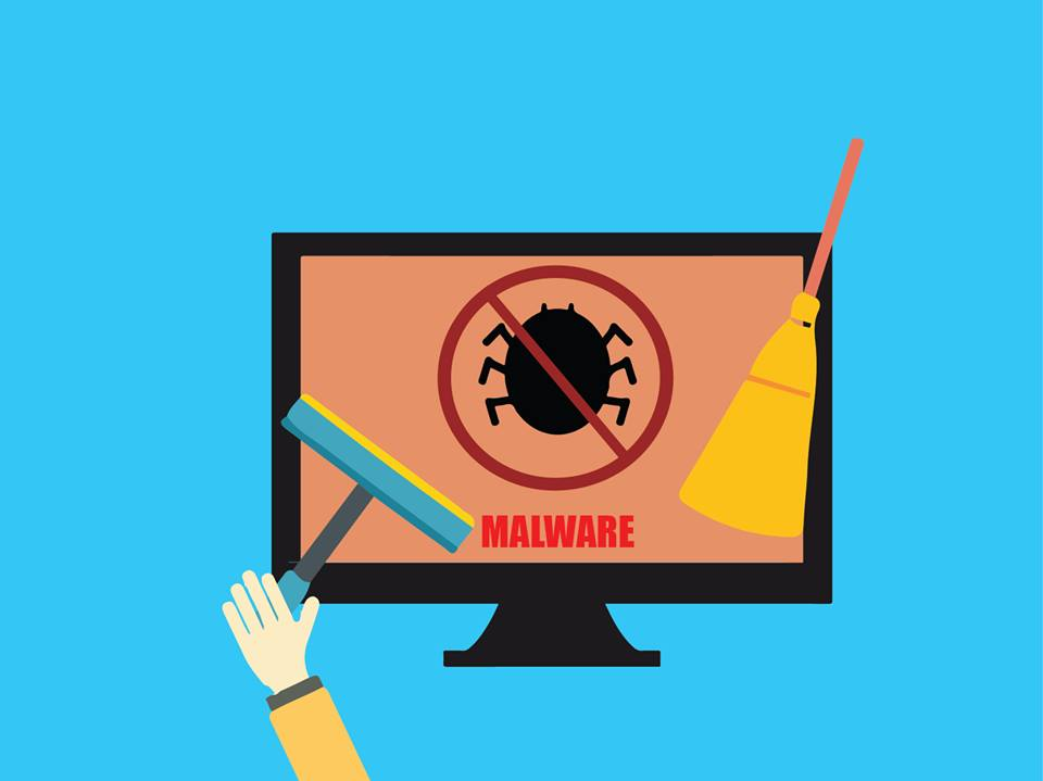 Malware Cleanup One-off Tasks - WpEngineers