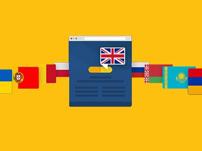 How to set up a multilingual WordPress website
