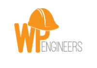 WpEngineers Logo