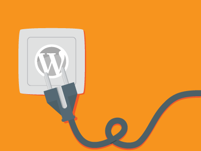 How to check your WordPress plugin Reliability