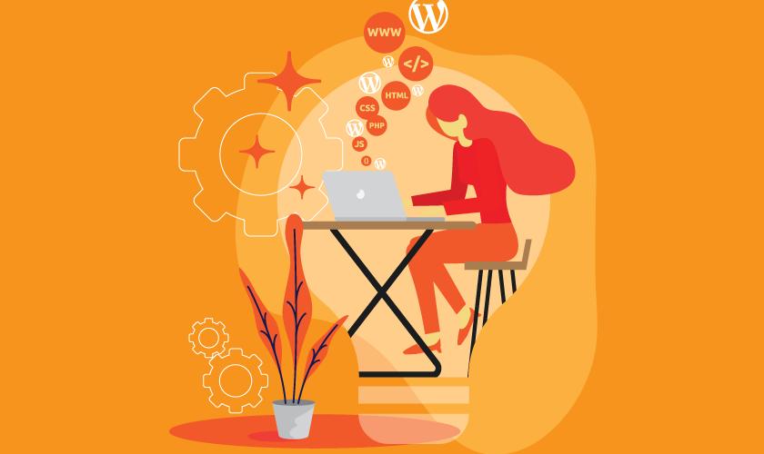WordPress Plugin Reliability - WpEngineers