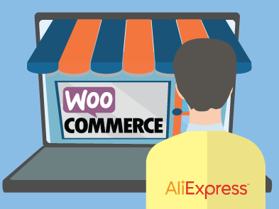Best Woocommerce Dropshipping Plugins For Aliexpress