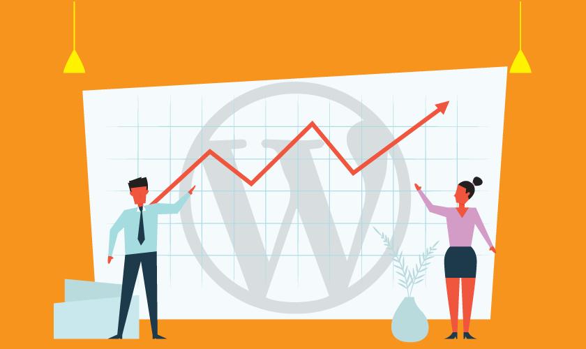 How to increase WordPress Website Traffic - WpEngineers